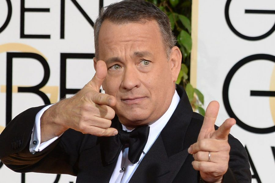 tom-hanks2