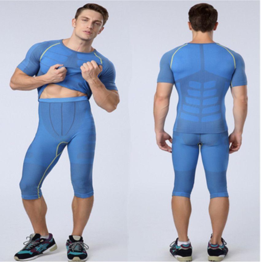 uomini-palestra-leggings