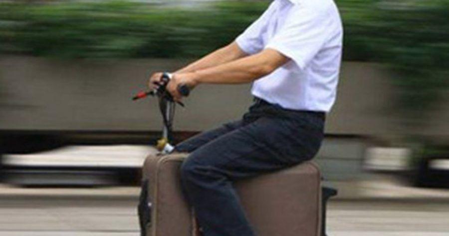 valigia-scooter2