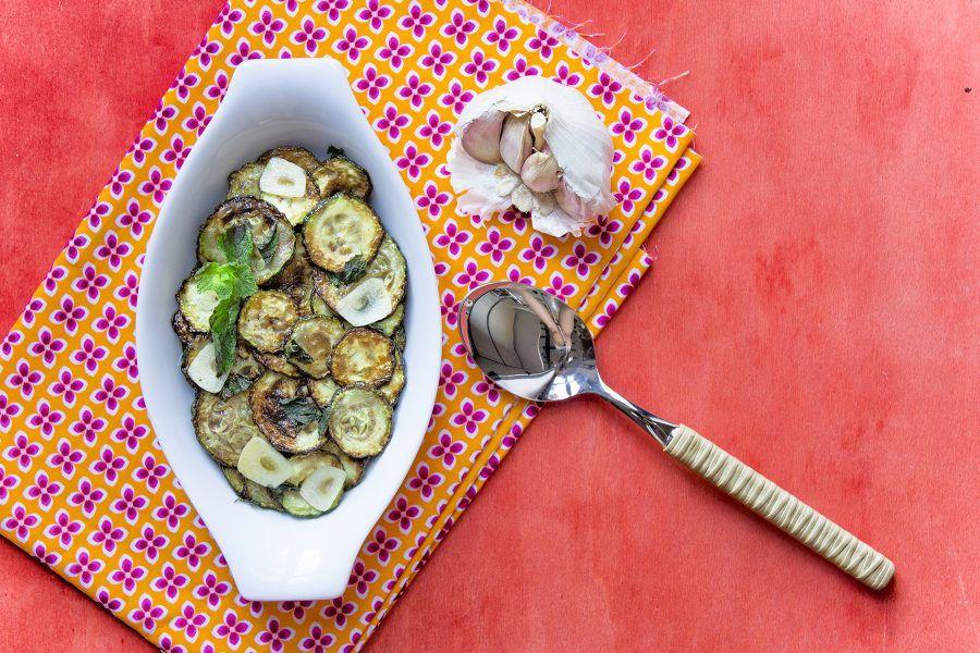 zucchine-alla-scapece-1-contemporaneo-food