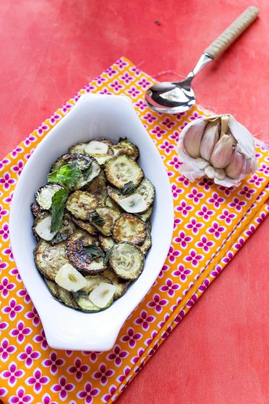 zucchine-alla-scapece-3-contemporaneo-food