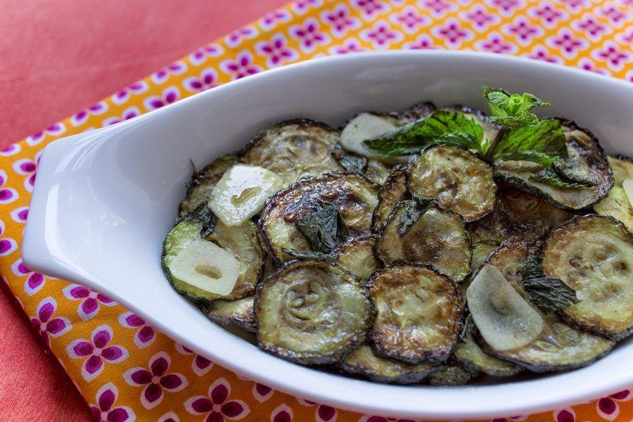 zucchine-alla-scapece-5-contemporaneo-food