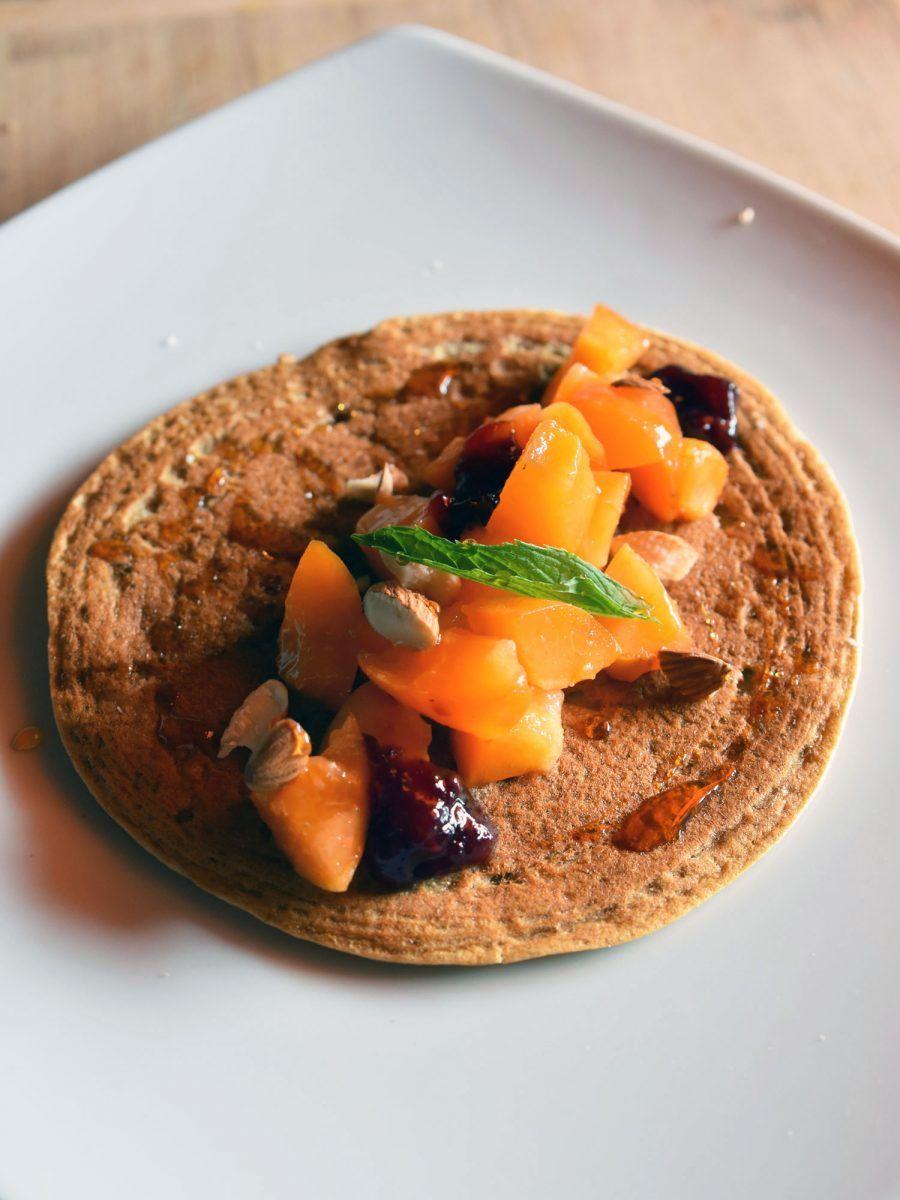 116_pancakes_02