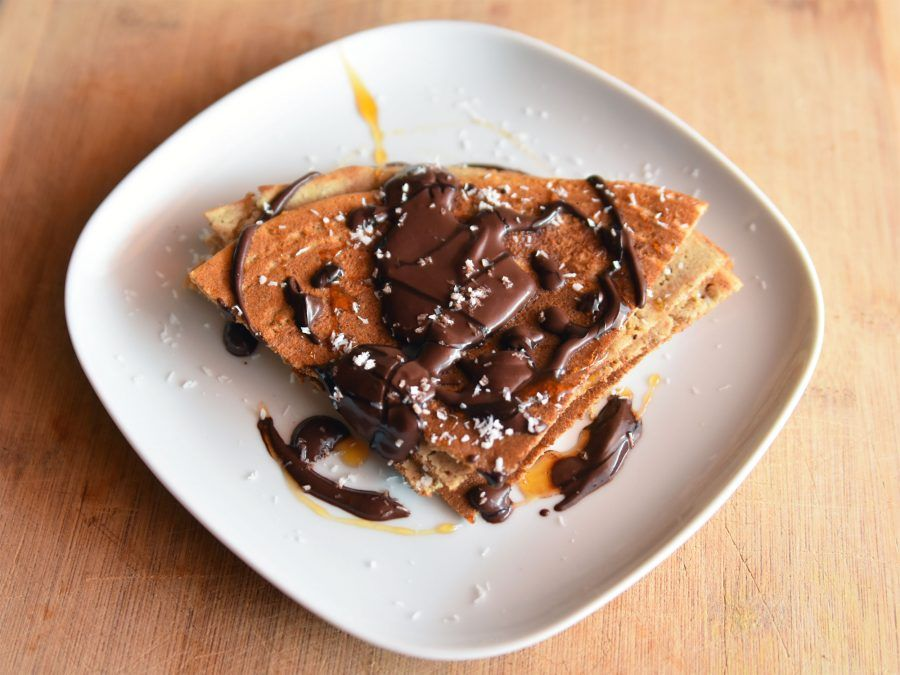 116_pancakes_03