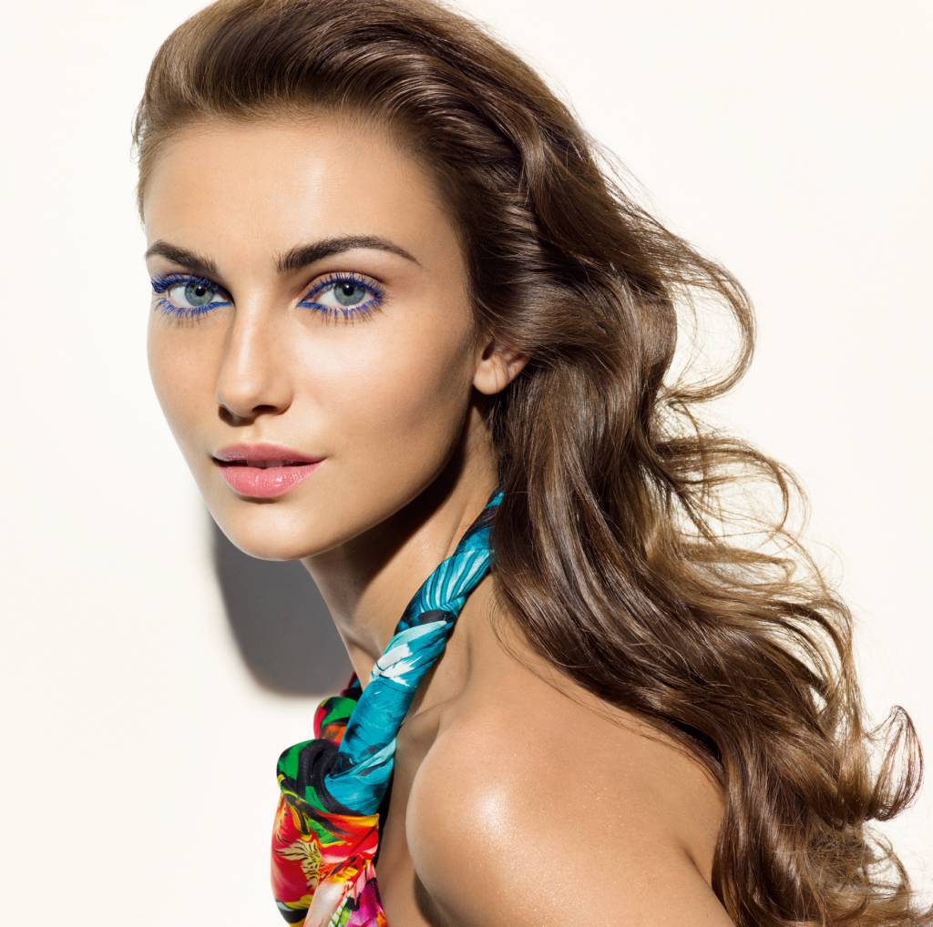 2014-look-ete-colors-of-brazil-mannequin
