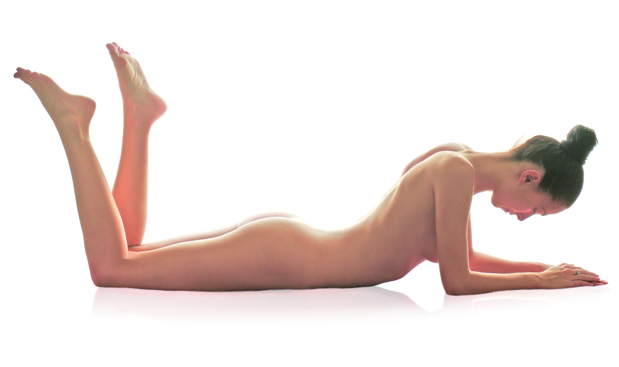 Body Contouring: che cos'è e come funziona?