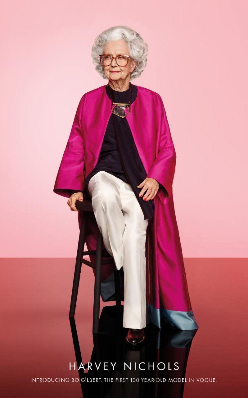 Bo_Gilbert_Celebrates_Vogue