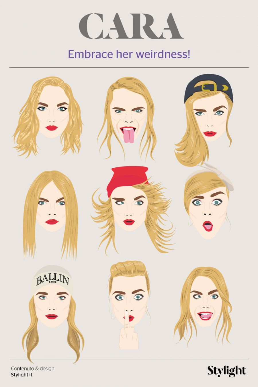Cara-Delevingne-Infografica-High-res-Stylight