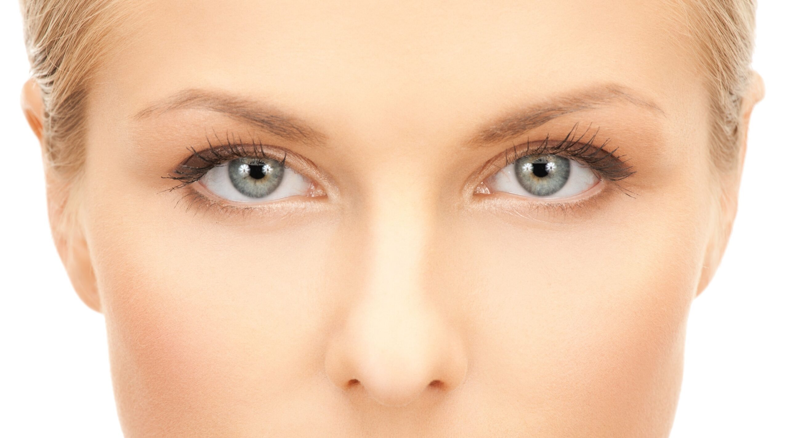 4 soluzioni per svegliarsi senza occhiaie