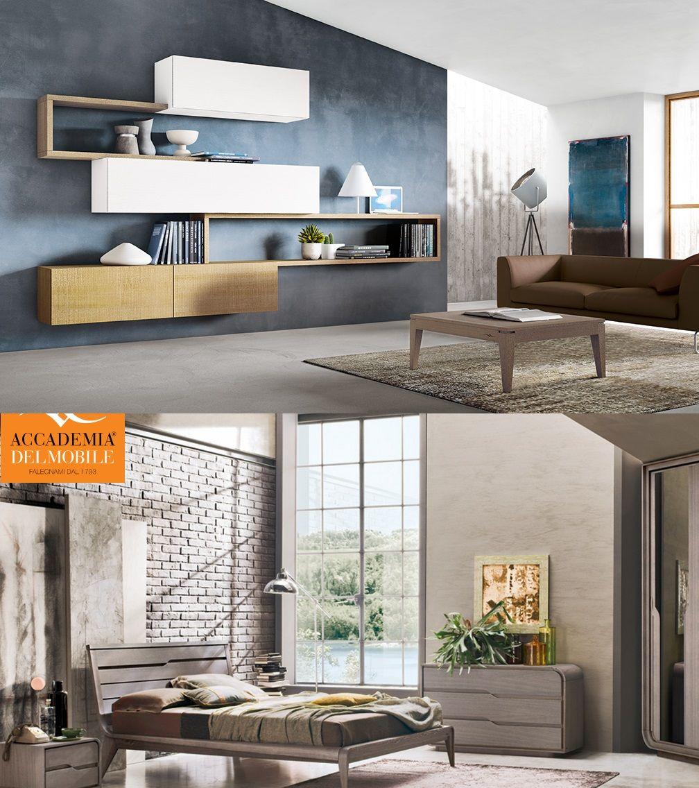 App Di Design app di design per rinnovare casa | bigodino