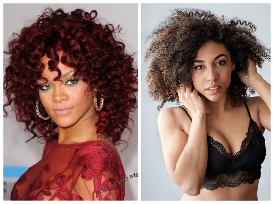 afroCollage