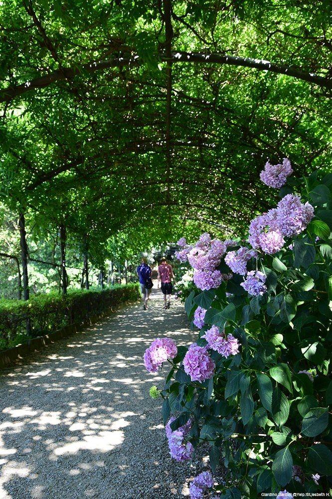 Giardini Bardini_Liesbeth H