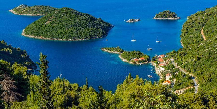 croazia_damare_5