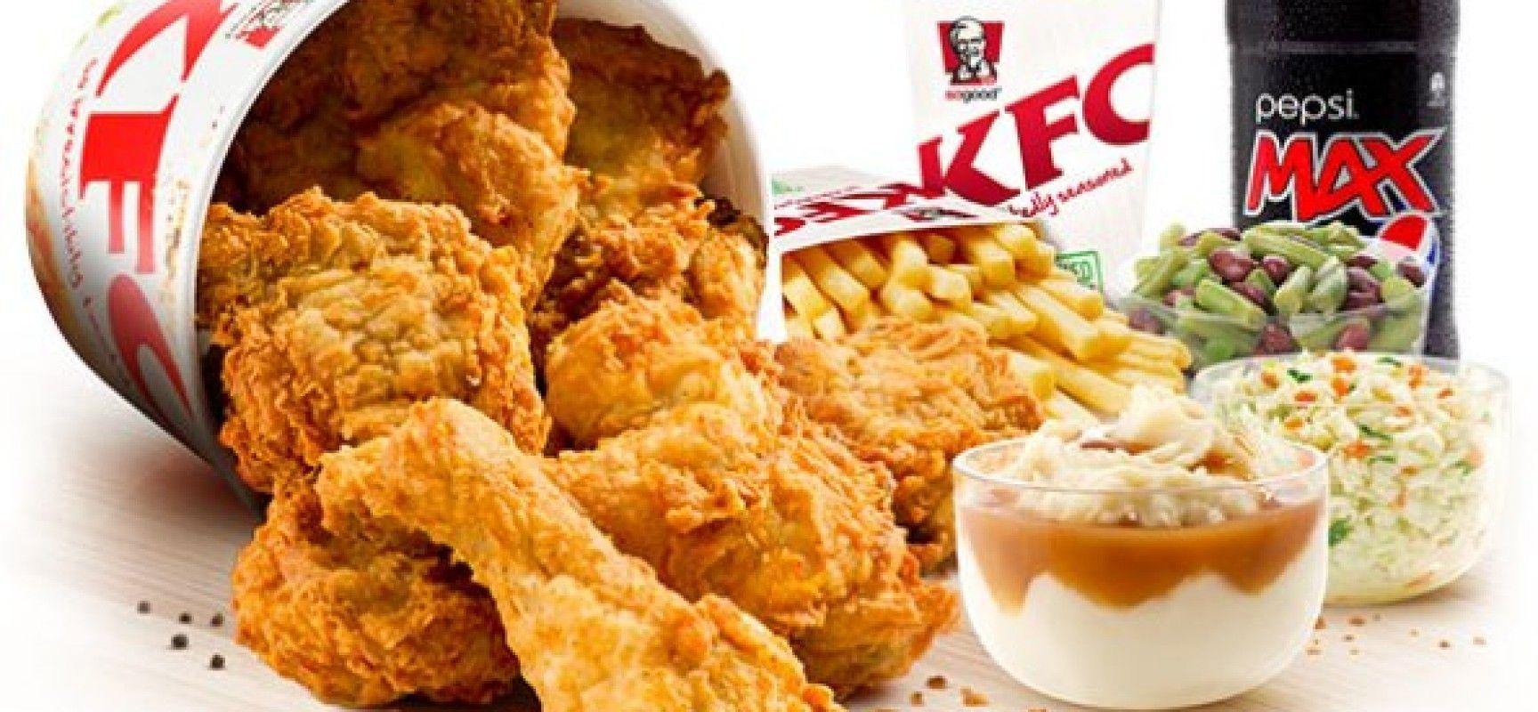 Risultati immagini per Kentucky Fried Chicken