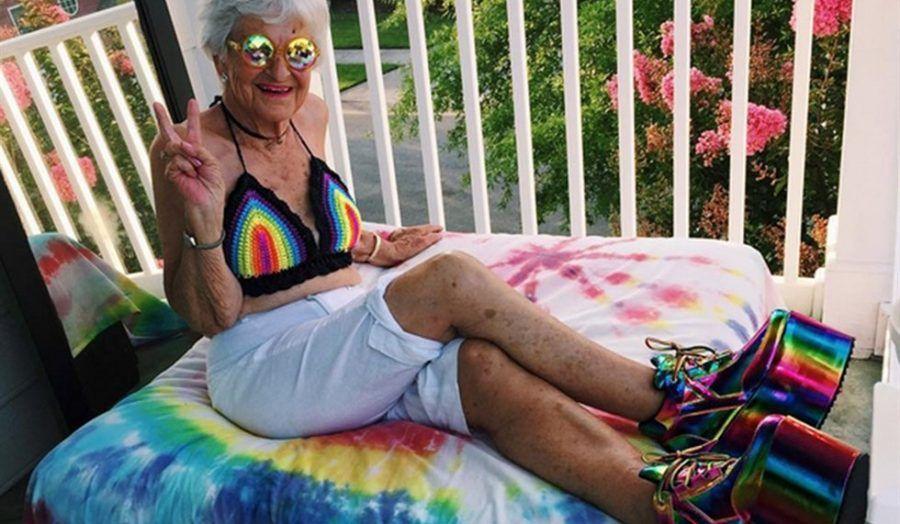 La nonna2