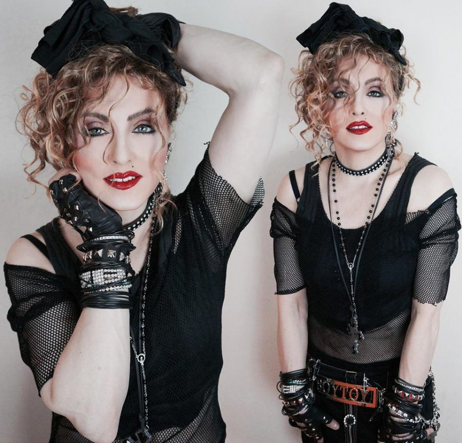 Madonna0
