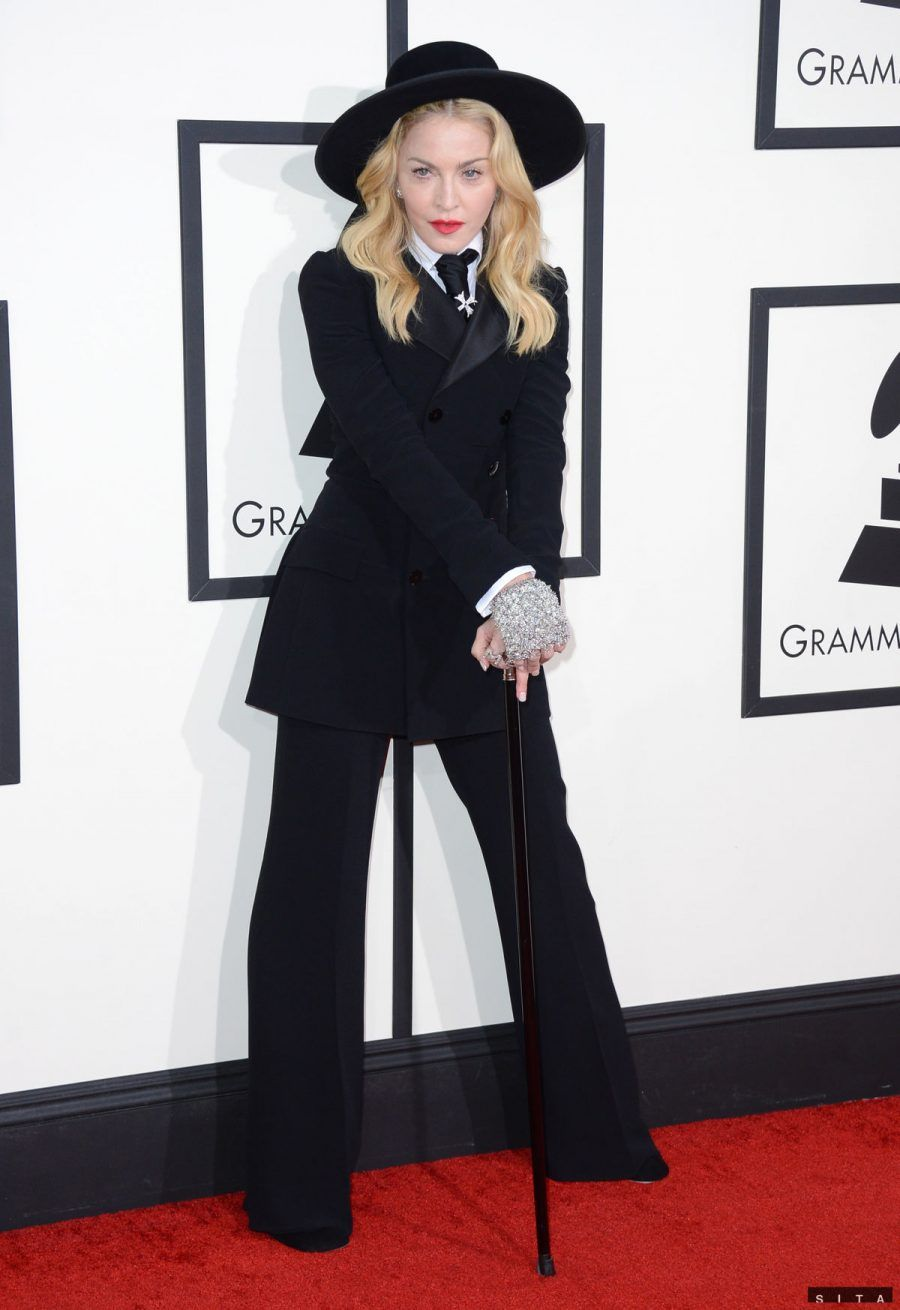 Madonna3 -