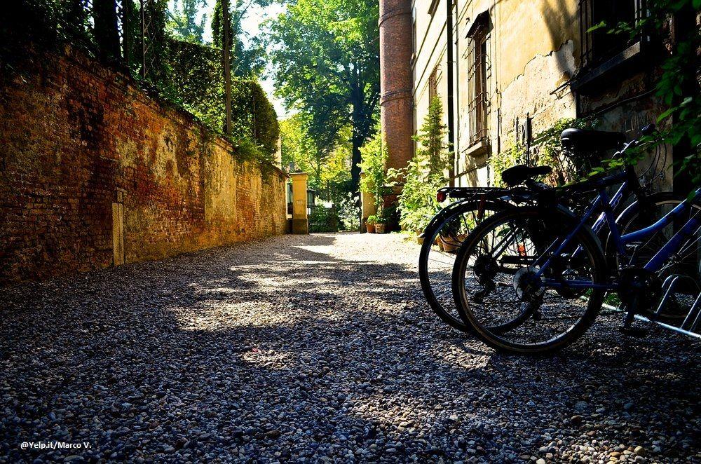 Orto Botanico di Brera_Marco V_3