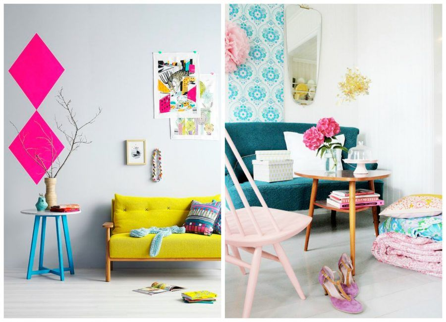 pink-home-decor