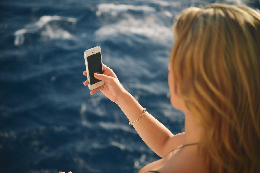 Smartphone ricondizionati, come nuovi!