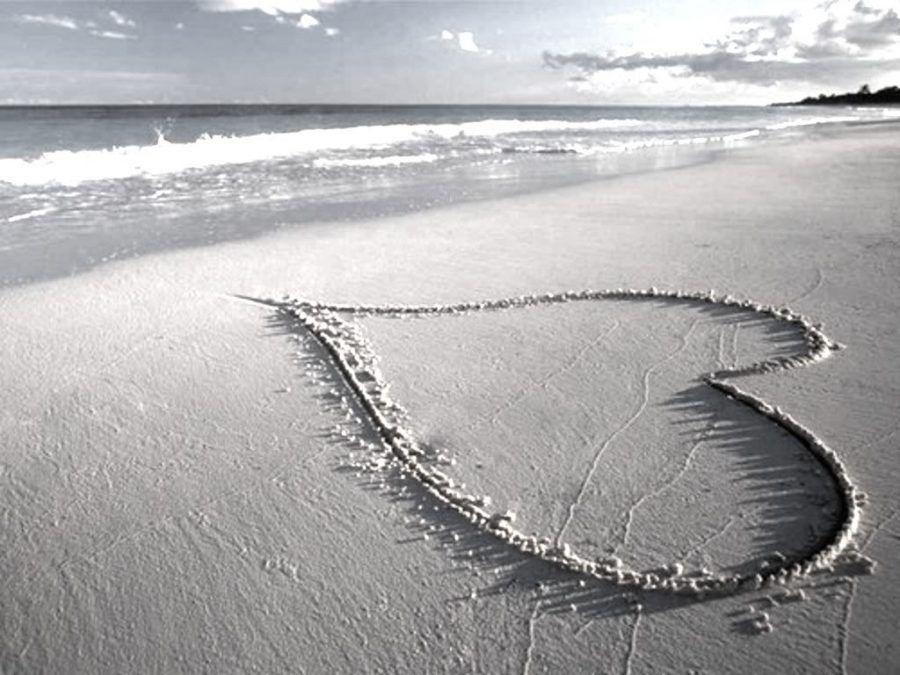 flirtare-in-spiaggia