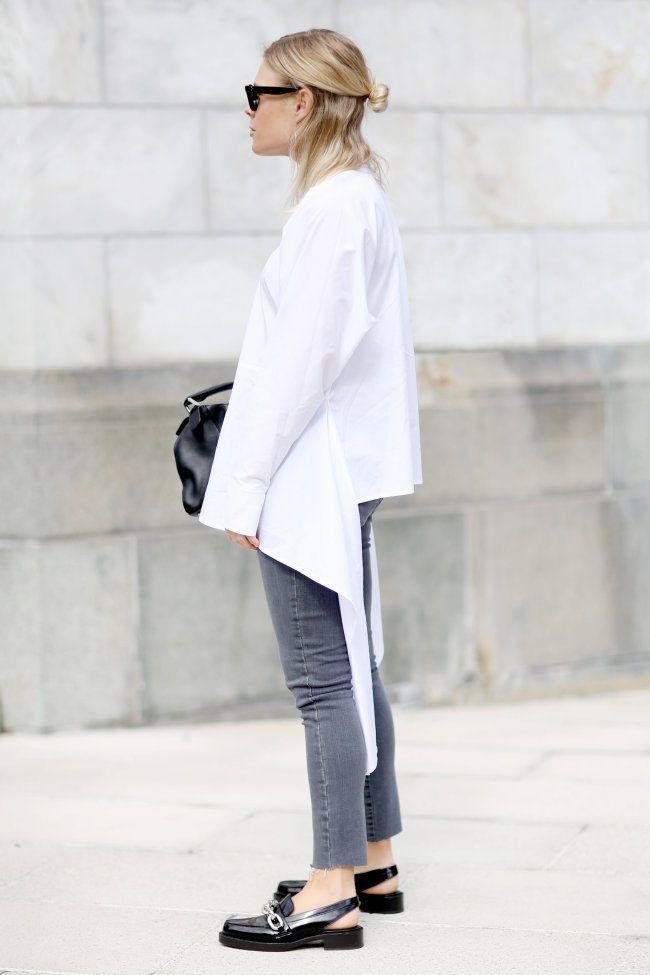 abbigliamento-oversize5