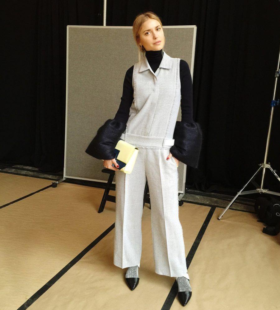 abbigliamento-oversize6