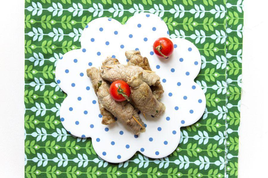 bombette-pugliesi-1-contemporaneo-food