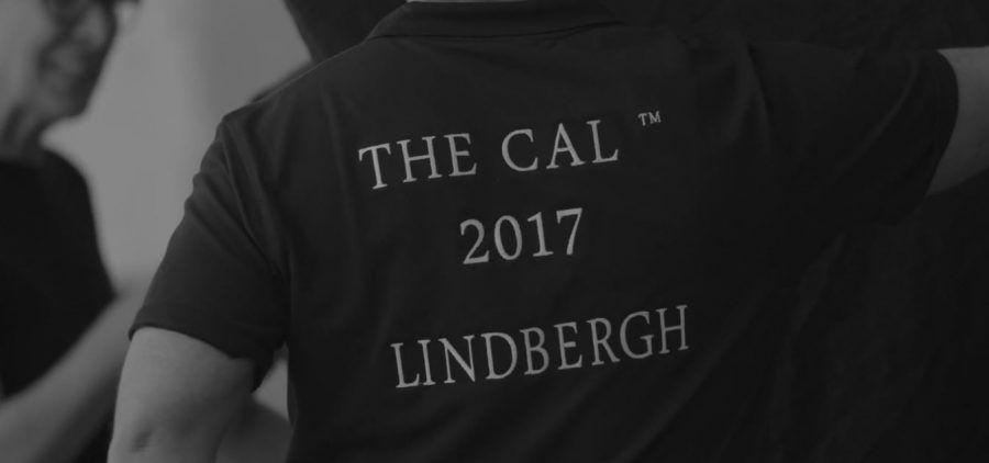 Peter Lindbergh è il fotografo anche per questa edizione