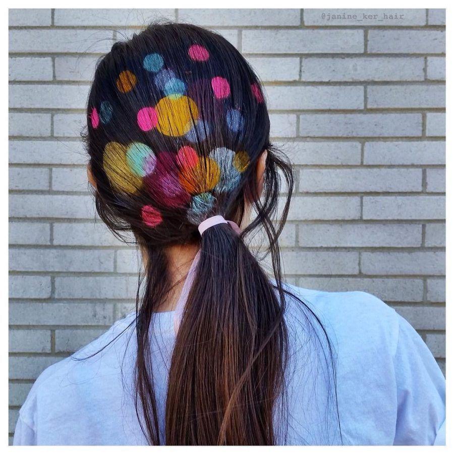capelli-stencil-cerchi