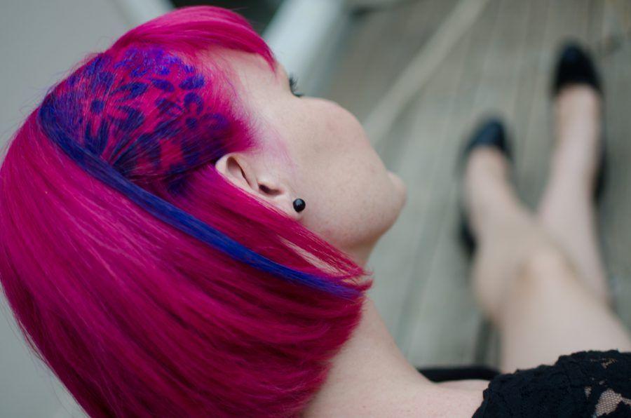capelli-stencil-fiori