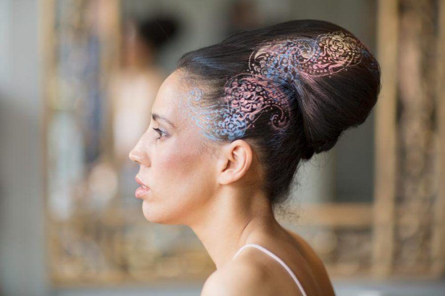 capelli-stencil-raccolti