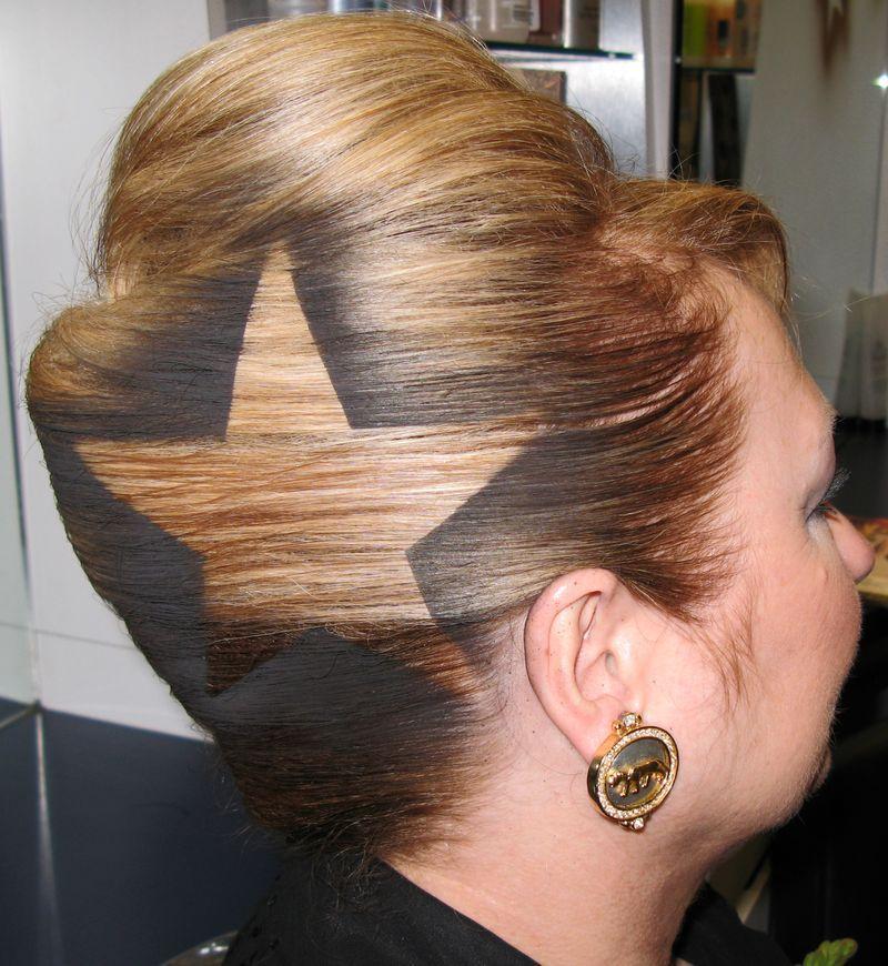 capelli-stencil-stella