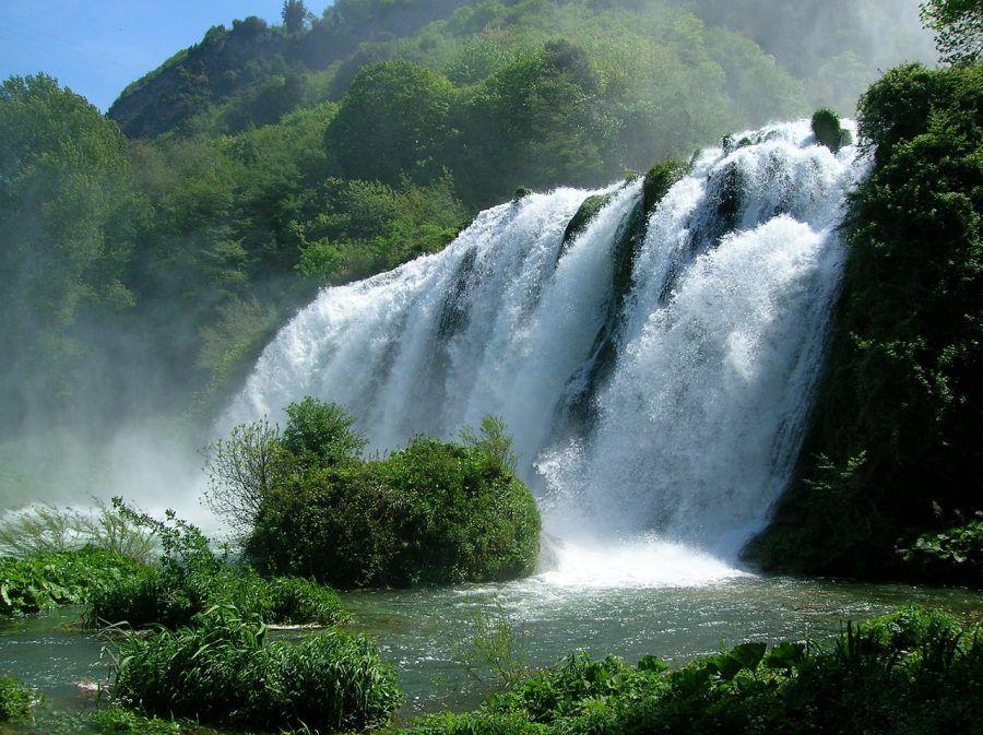 cascata-delle-marmore-1