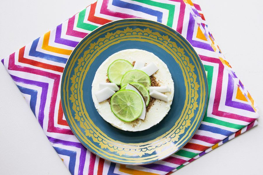 cheesecake-lime-cocco-1-contemporaneo-food