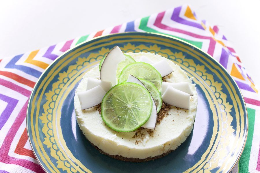 cheesecake-lime-cocco-5-contemporaneo-food