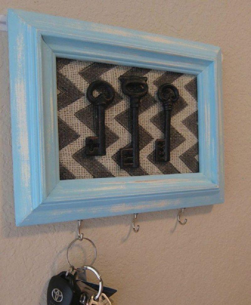 chiavi-decorazioni2