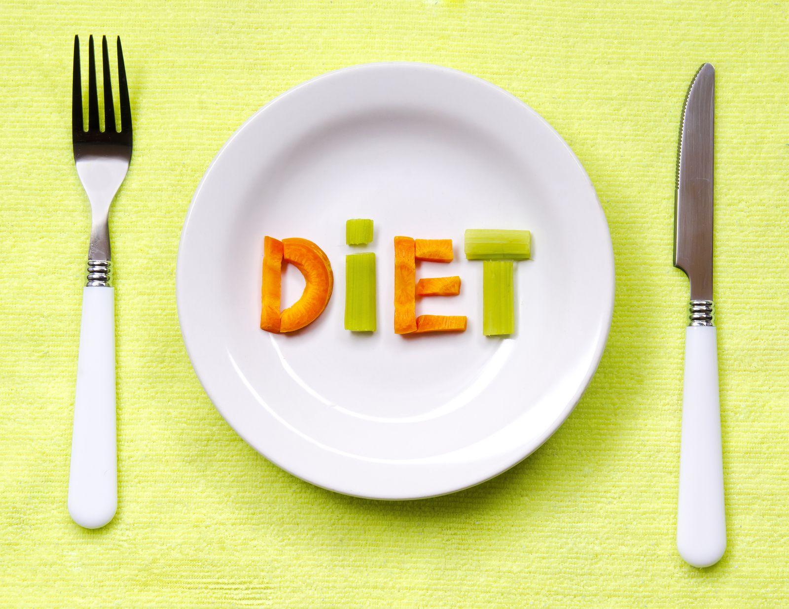 Dieta 80-20, molto più di una dieta: uno stile di vita!