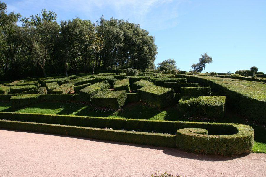 giardini-di-marqueyssac2