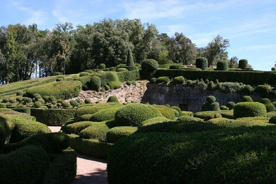 giardini-di-marqueyssac3