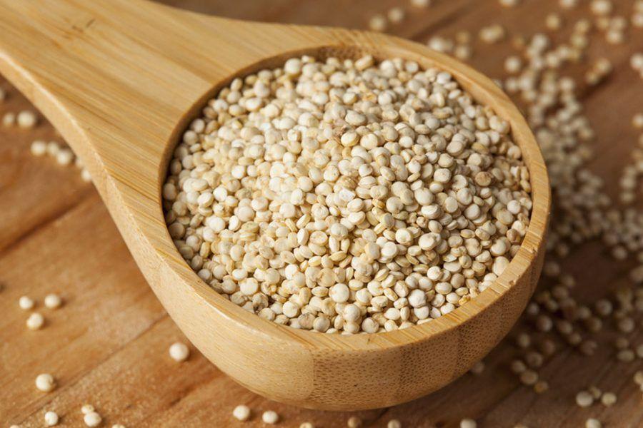 insalata-di-quinoa1