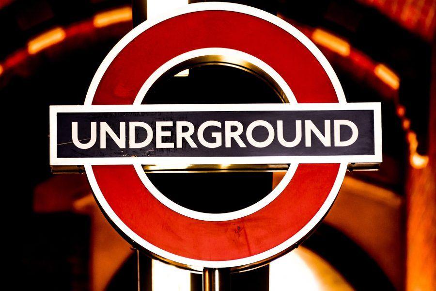Londra: viaggi anche di notte in metro
