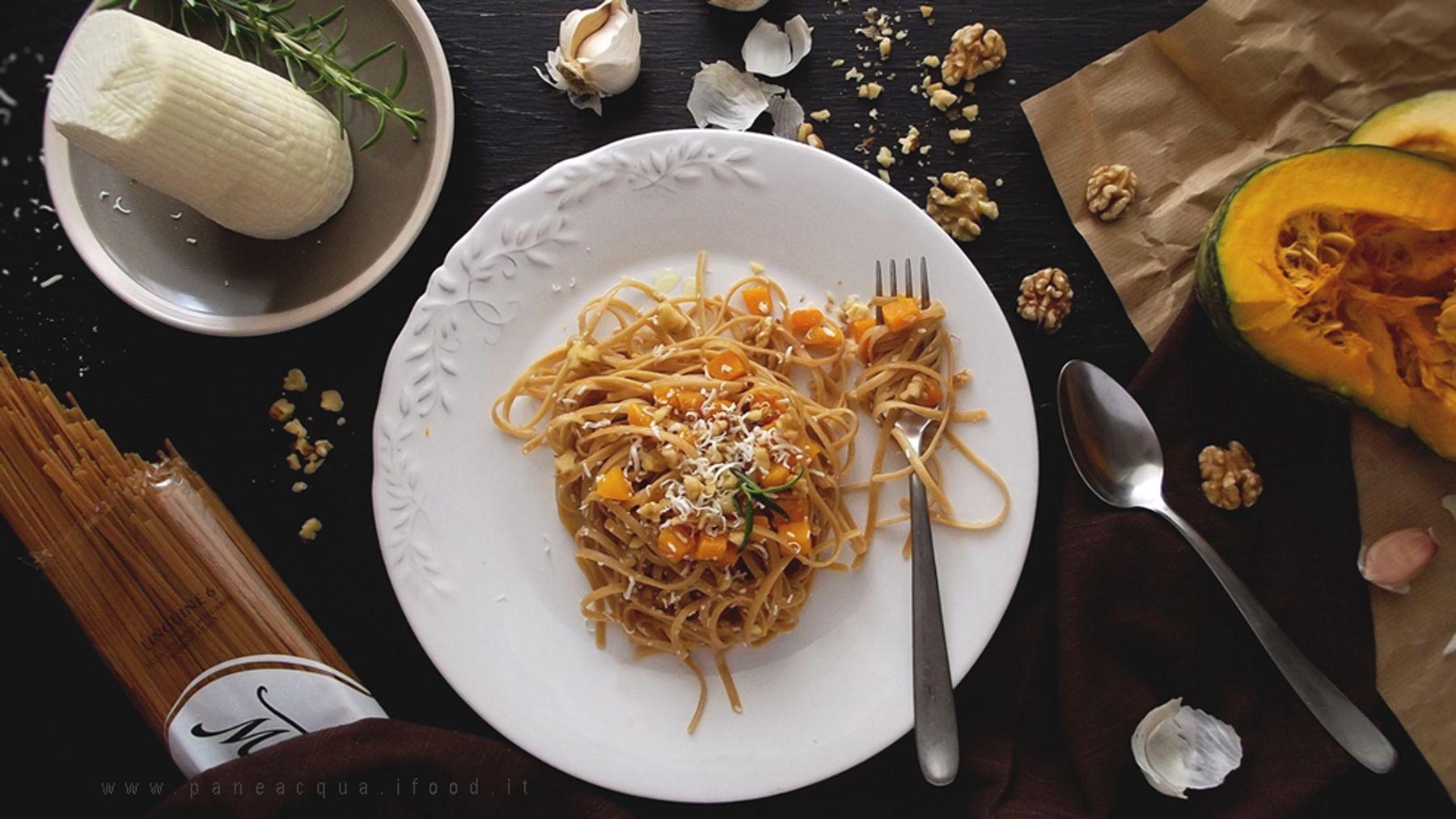 Settembre: 30 ricette a cui ispirarsi