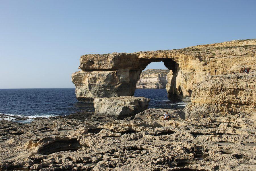 Malta: dove mangiare, dormire e cosa vedere | Bigodino