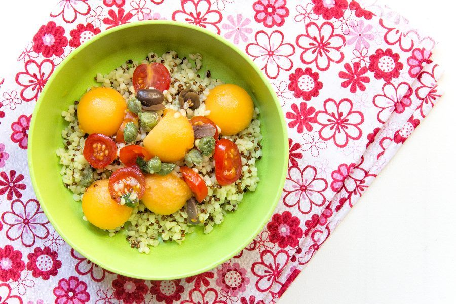 menu-ferragosto-insalata-di-quinoa-contemporaneo-food