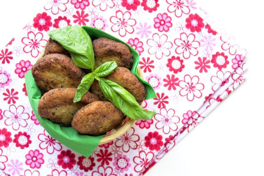 menu-ferragosto-polpette-melanzane-1-contemporaneo-food