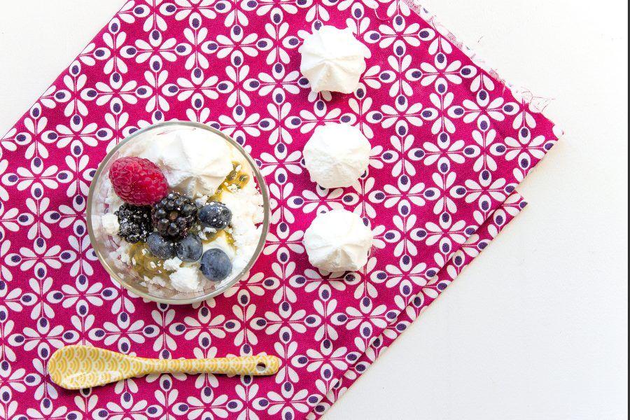 meringa-al-microonde-1-contemporaneo-food
