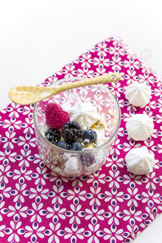 meringa-al-microonde-4-contemporaneo-food