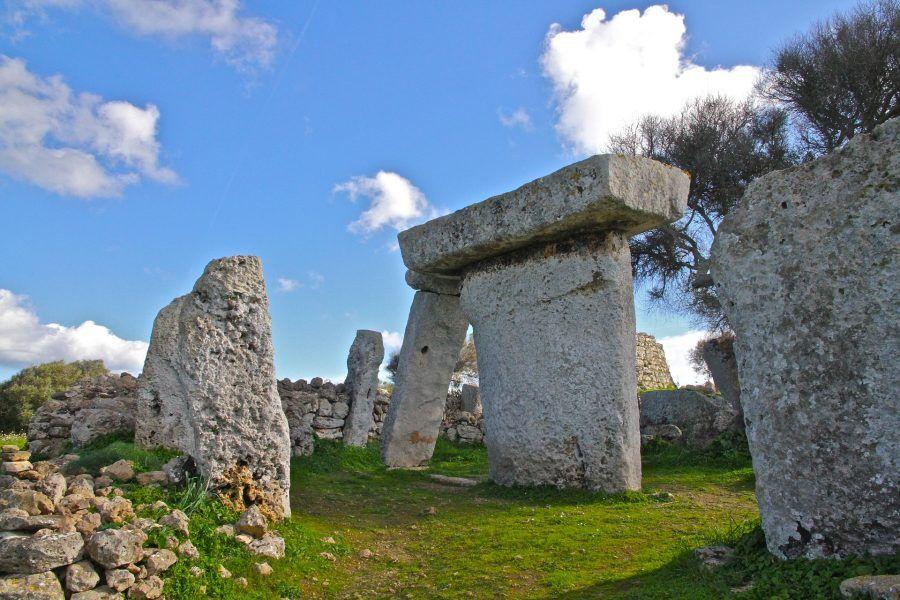 10 cose da vedere a Minorca