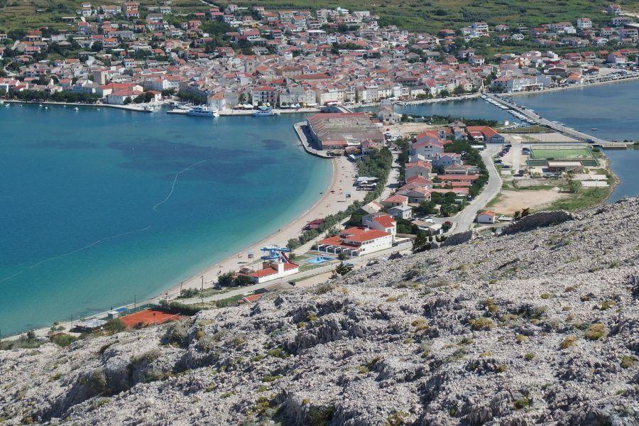 croatia_damare_4
